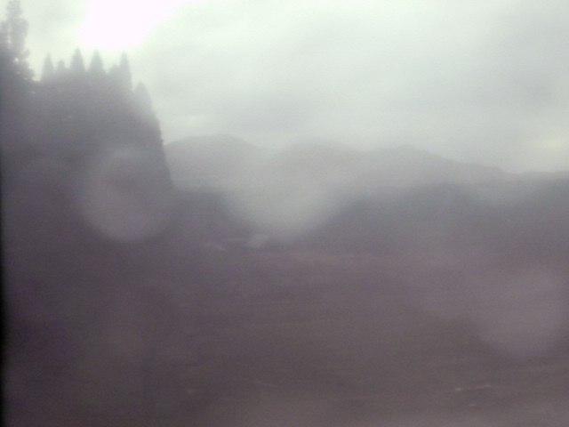 ライブ カメラ 蒜山