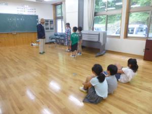 防犯教室3