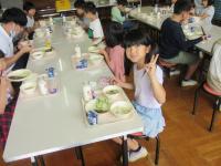 食事風景3